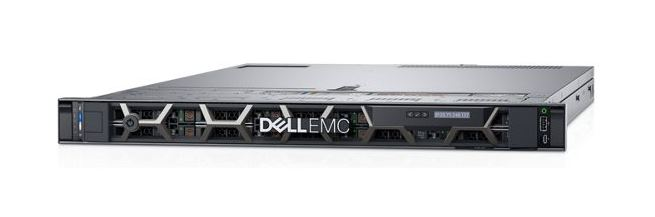 Dell-PowerEdge-R440-1