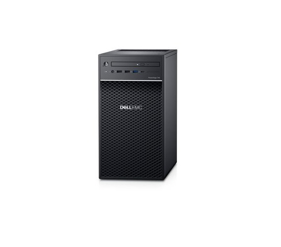 PowerEdge-T40-Nhat-Thien-Minh