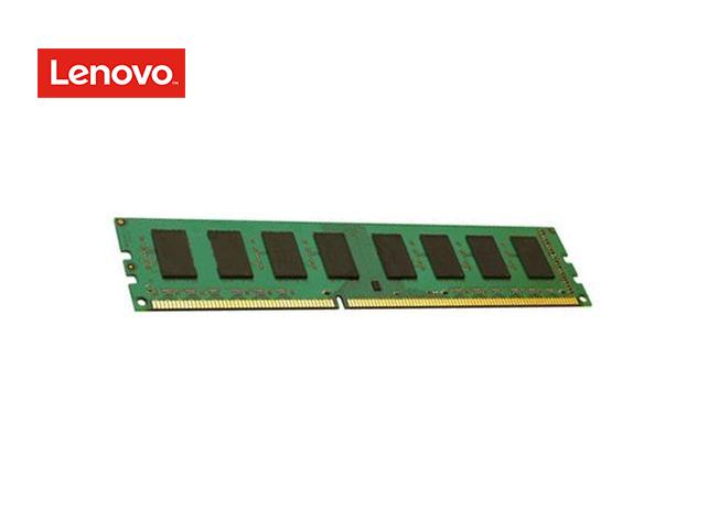 IBM 32GB PC4-17000 TruDDR4 Memory LRDIMM