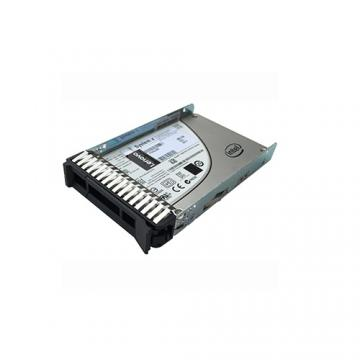 SSD Lenovo IBM 120GB SATA MLC S3500