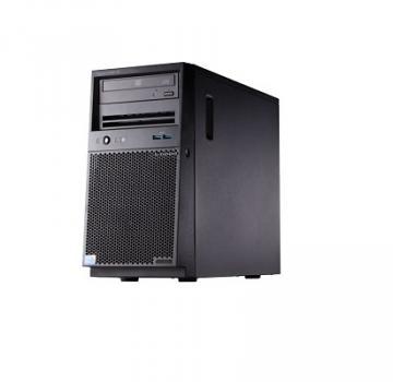 LENOVO SYSTEM x3100 M5