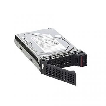 IBM 1TB 3.5in 7.2K 6Gbps SS SATA
