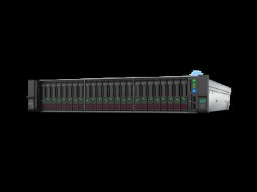 Review Server Hpe DL380 Gen10