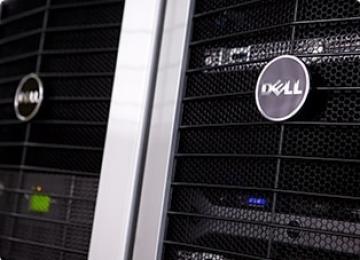 Cấu hình Server Dell R330 tphcm