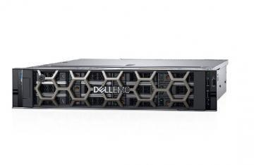 Dell PowerEdge R540 Silver 4110