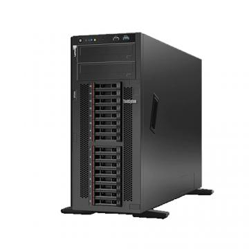 ThinkSystem ST550 Tower