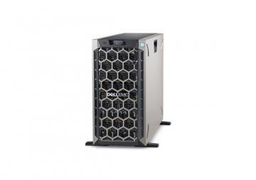 Dell PowerEdge T640 Silver 4210