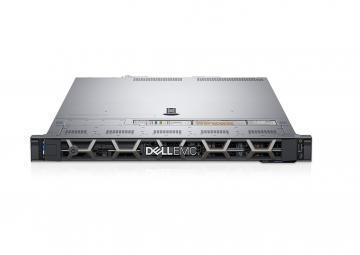 DELL POWEREDGE R440 SILVER 4214