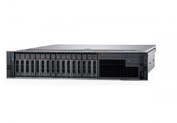 Dell PowerEdge R740 Silver 4214