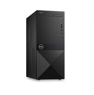 Máy tính Dell Vostro 3670