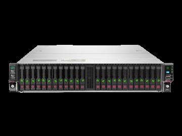 HPE Apollo 4200 Gen10 Server tại tphcm NTM JSC