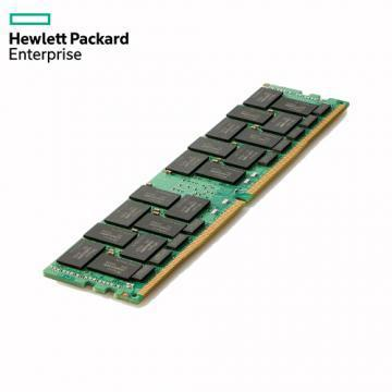 HP 16GB (1x16GB) Dual Rank x4 DDR4-2133