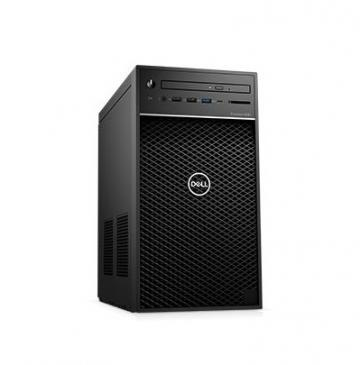 Dell Precision Tower 3630 CTO BASE