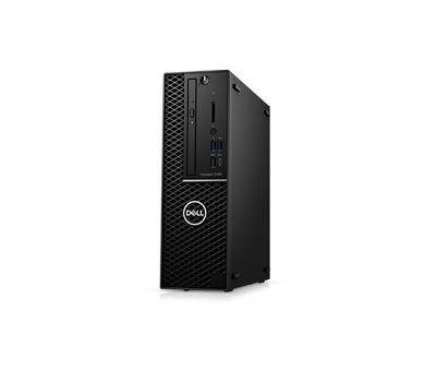 Dell Precision Tower 3430 CTO