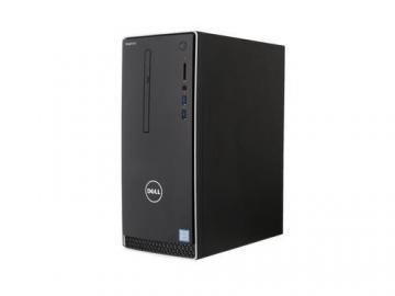Inspiron 3650 Desktop