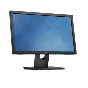 Monitor Dell P4317Q