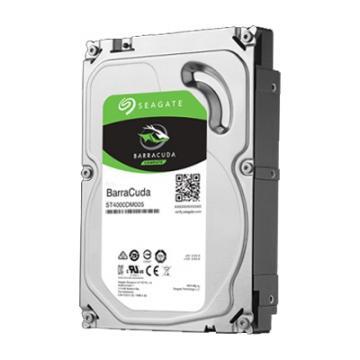 Ổ cứng Seagate 4TB 3.5