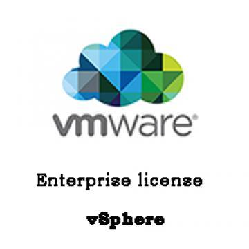 Standard Enterprise