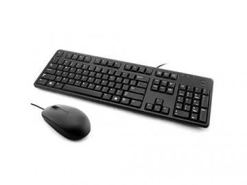 Bộ phím chuột Dell