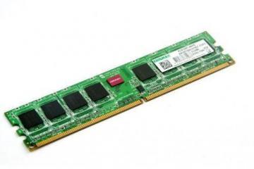 Ram Kingmax 4GB DDR4