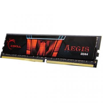 GKILL AEGIS 4GB 1600