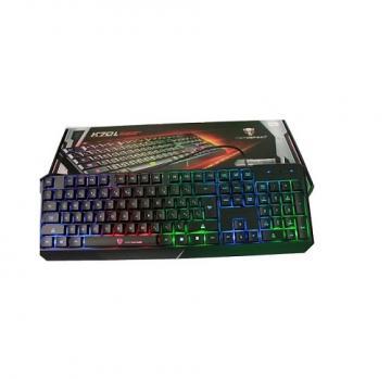 Bàn phím game MOTOSPEED K70L