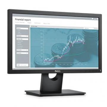 MONITOR DELL E1916HV