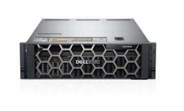 Tổng quan cấu hình Dell PowerEdge R940