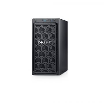 Dell PowerEdge T140 E-2134