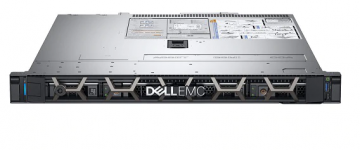 Tổng quan Dell PowerEdge R340 Rack Server