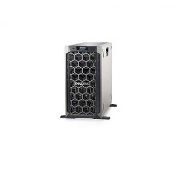 Dell PowerEdge T340 E-2174G