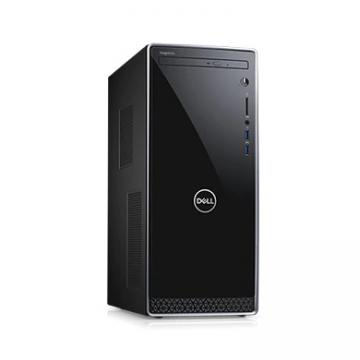 Máy tính Dell Inspiron 3671MT