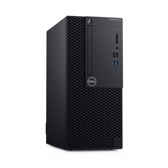 Máy tính Dell OptiPlex 3070