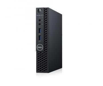 Dell OptiPlex 3070 Micro