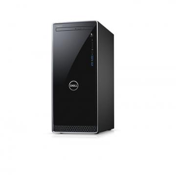 Máy tinh Dell Inspiron 3670
