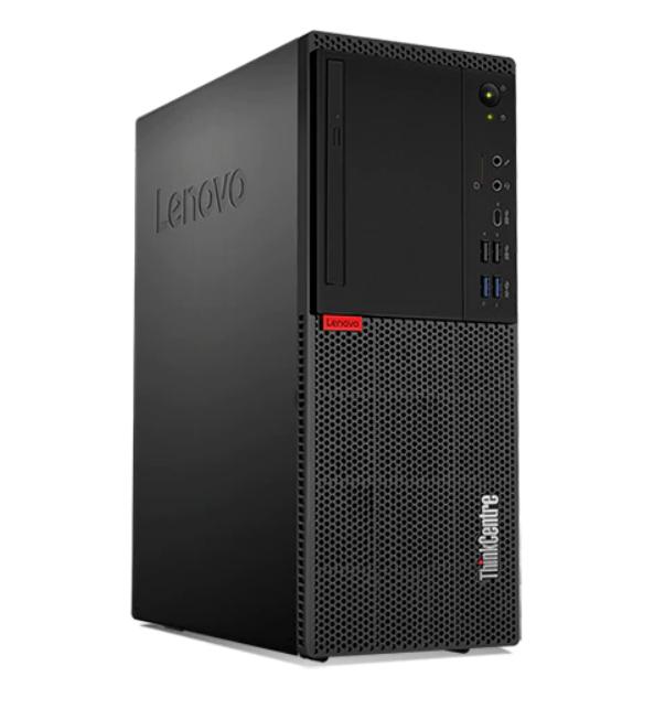 Lenovo ThinkCentre M720T
