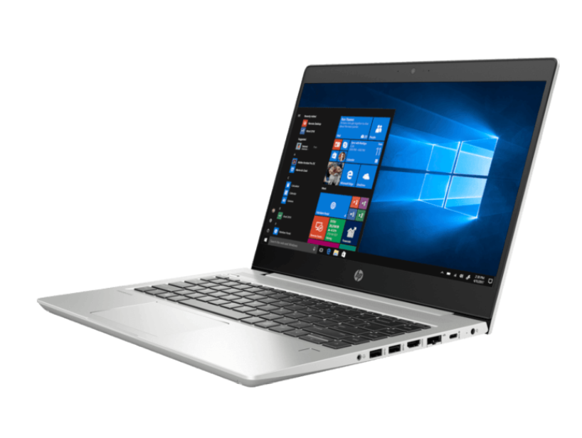 Notebook HP ProBook 440 G6