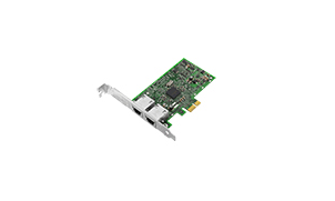 ThinkSystem 1Gb 2-port RJ45 LOM