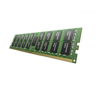 Ram Samsung 32GB DDR4-2666 2Rx4 LP ECC RDIMM