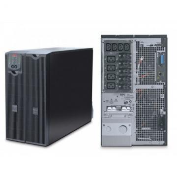 APC Smart-UPS C  SMC1000I