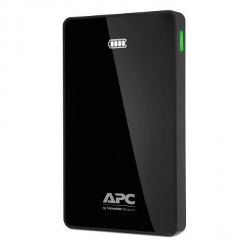 APC Mobile Power Pack 10000mAh