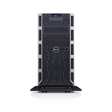 Dell PowerEdge T330 E3 1240V6