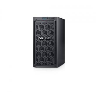 Dell PowerEdge T140 E 2124