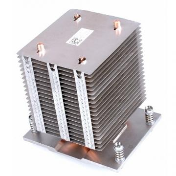 Heat Sinks for PowerEdge T430