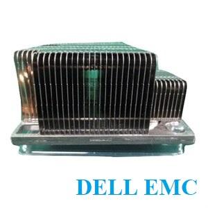 Heatsink for CPU For R540