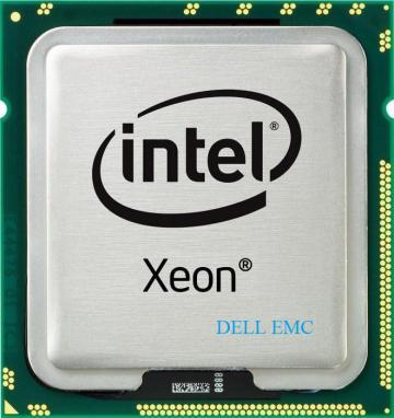 Intel Xeon Bronze 3106