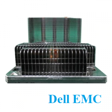 Heatsink for CPU For R740 R740XD