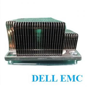 Heatsink for CPU For R540