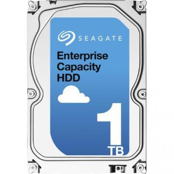 Seagate Enterprise Exos 7E2 1TB 3.5