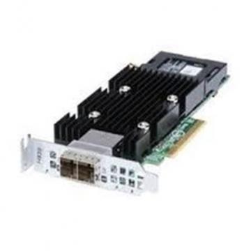 Raid PERC H830 2Gb NV Cache